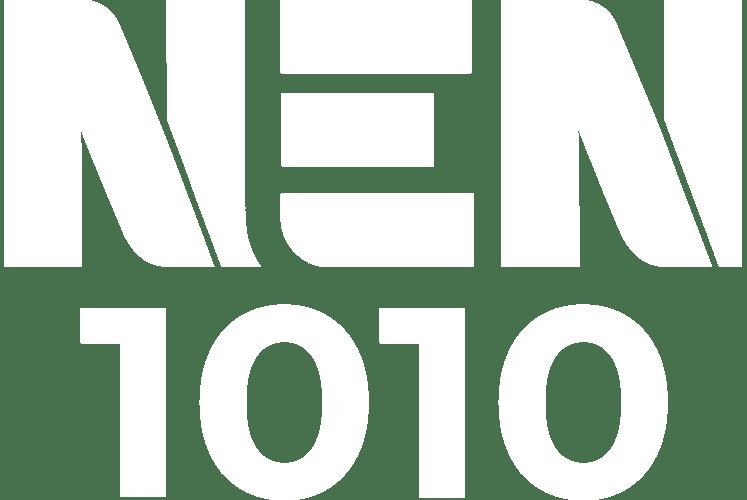 NEN 1010